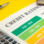 Can your Business become better with Credit Restore?
